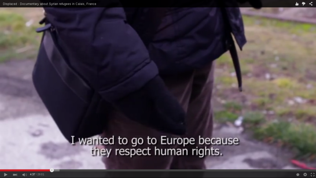 29.8.2015 europe respect human rights