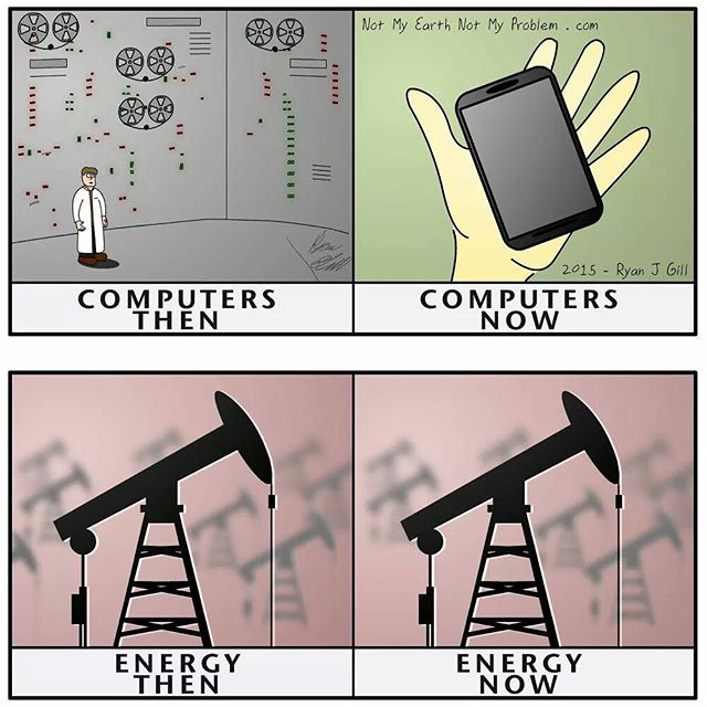 computers-then-and-now-vs-energy-then-and-now