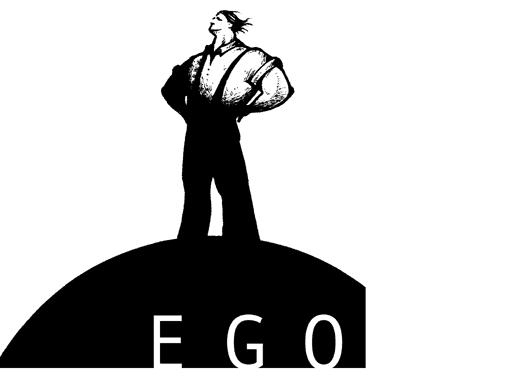 physician-ego